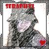 Seraphyl