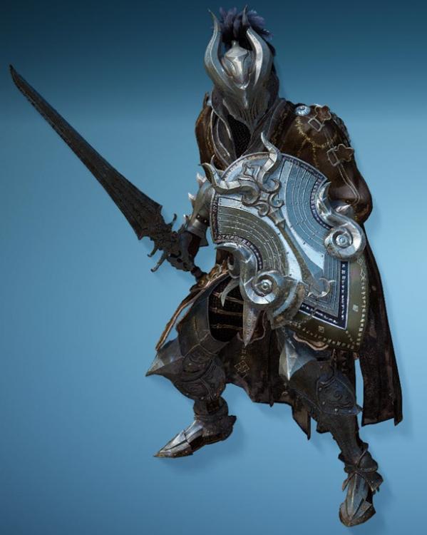 bdo-goyen-warrior-full-4.jpg