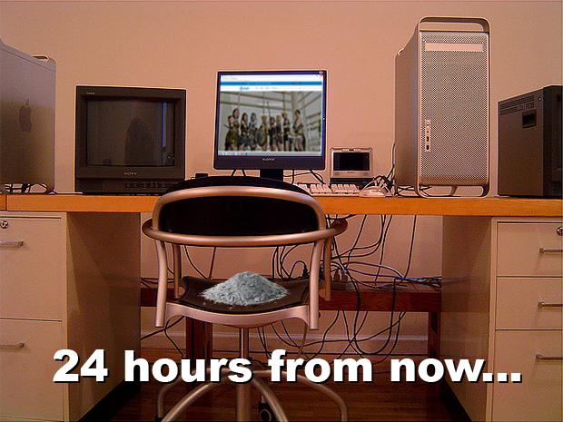 ash_on_chair.jpg