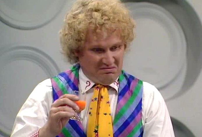 CarrotJuice[1].jpg
