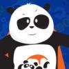 Otaku Panda